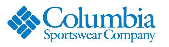 Columbia - Platinum