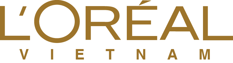 Sofitel - Bronze Sponsor