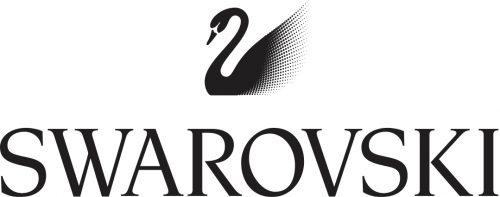 Swarovski -Platinum
