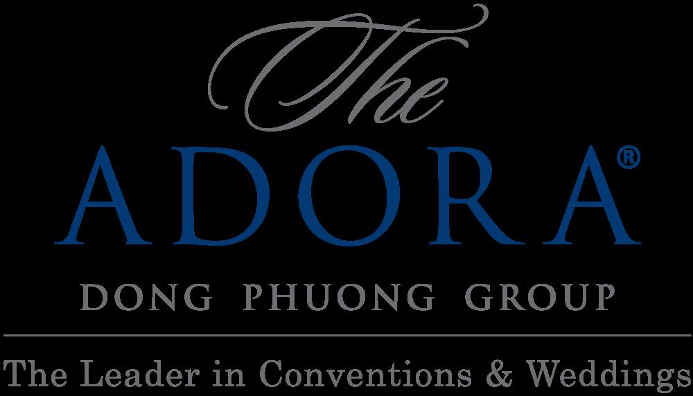 The Adora Center - Platinum Sponsor