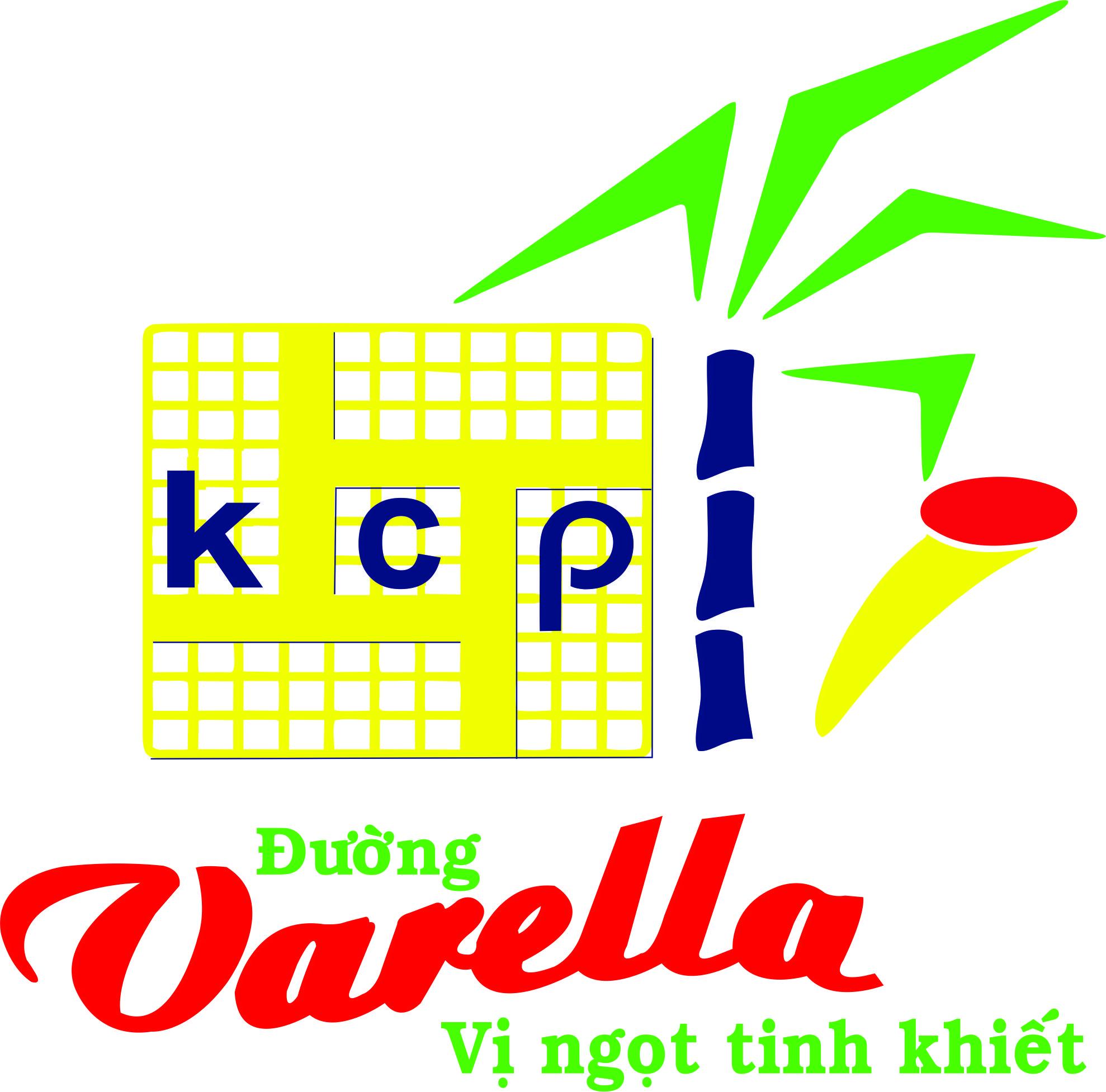 KCP - Gold Sponsor